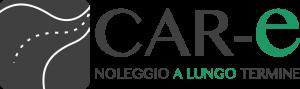 Logo_CARE_scelto